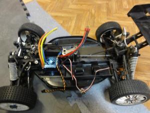 Une Hyper 8 convertie :D Mini_157035DSC00242
