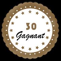 [Concours Permanent] A la chasse aux Badges ! Mini_16988530gagn
