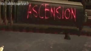 Ascension : les Zombies sont de retour . . . Mini_176805vlcsnap2011012613h05m25s96
