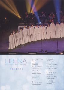 Scans haute résolution - Page 3 Mini_179980LiberaJapan201710