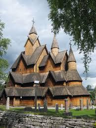 [MOC en projet] Temple, maison, cabane ? Mini_181330Original0008