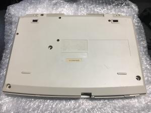 [VDS] Le Shop de Ken multi-plateformes : SNES, Hi-Fi, Blurays... - Page 2 Mini_181331IMG4540