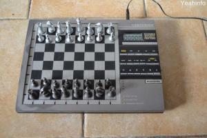 Saitek Kasparov Centurion Mini_181372DSC1123