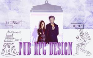 Libre service de designs pour PRD - Page 14 Mini_183515design8prd8dz