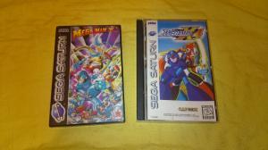 [ECH] Jeux Megadrive et un peu de Saturn/Master System Mini_186783DSC04142