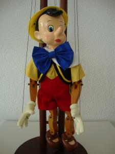 Collection n°435 : roach - Page 4 Mini_196334Pinocchio2