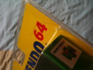 Goldeneye 64 - Blister dur Mini_198391mischiefmakers3