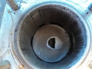 piston emmentale Mini_198648DSC04866