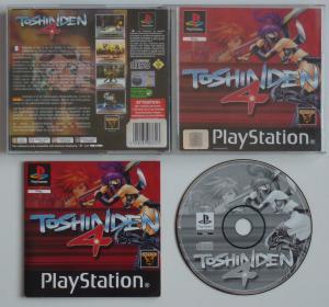 La PlayStation en série(s) [PAL] Mini_202546P1050788
