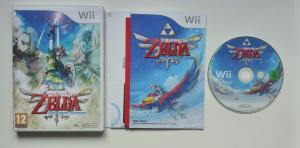 [Wii] Les indispensables de la Wii et autres coups de coeur... Mini_204956P1030492