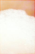 Une galerie au couleur lilas~ Mini_206786mousse