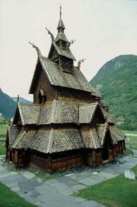 [MOC en projet] Temple, maison, cabane ? Mini_207683Original0013