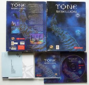 ~ [EST] Jeux PC: Monkey Island, Alone in ze dark, Killing Moon - Page 4 Mini_210353P1030517