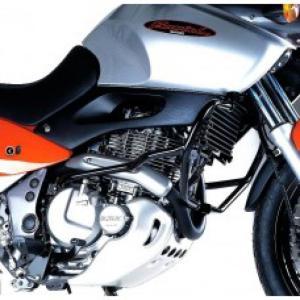 Suzuki toujours, mais en V! Mini_210543freewindXF650228x228