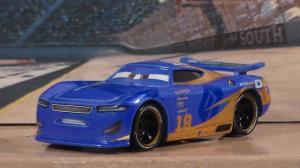 Les Racers Cars 3 - Page 2 Mini_212020OctaneGain