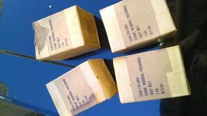 ceintures avion  Mini_212447WP20160501171251Pro