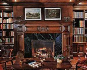 Vous l'imaginez comment cette bibliothèque? - Page 2 Mini_214778v25116
