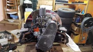 projet remontage buggy super GP 74  Mini_21489117273335101546421414041391628049312o