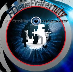 [Sondage] Logo pour FDevsFraternity - Page 8 Mini_219612v1fra11