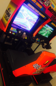 [TROUVER] Daytona USA Twin Plastique Mini_223533DAY