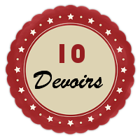 [Concours Permanent] A la chasse aux Badges ! Mini_22918110dev