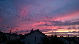 En Normandie Mini_230494WP20160803007