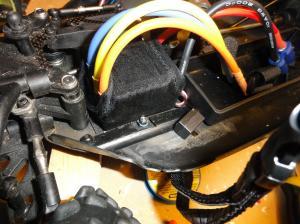 Une Hyper 8 convertie :D Mini_230660DSC00712