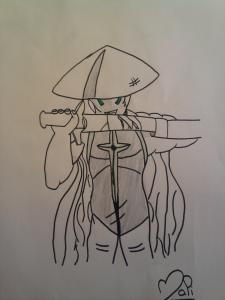 [Sujet renommé] Vos dessins, vos créations ! - Page 5 Mini_235234Iop