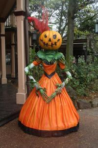 Découverte de la saison Halloween et de l'ESC avec mon frère Mini_237094IMG0155