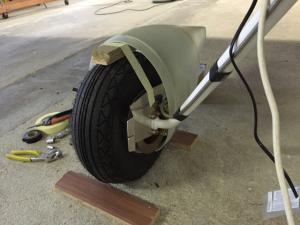 Circuit freins RV7 Mini_237823IMG3760