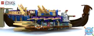 [MOC] Bateau de guerre volant à Turbine de cristaux magique de Skyra Mini_239245bateauturbinev209