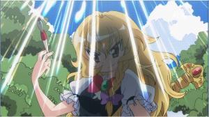 [2.0] Caméos et clins d'oeil dans les anime et mangas!  - Page 7 Mini_240719AiMaiMi0302