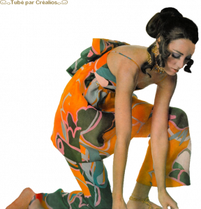 Ethnies Femmes poses diverses - Page 4 Mini_245385SKMBTC20310092410355