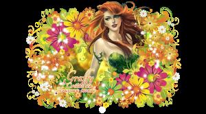 Version 92 : Pamela Isley Mini_254518HeaderAccueil