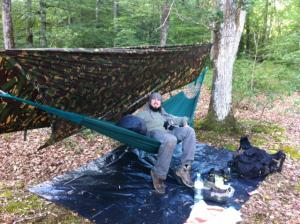 Hennessy hammock Mini_255299IMG3948