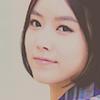 Hwang Eun Jung •  Mini_260428sso5