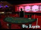 Demande Chef de faction Mafia [Yakuza] Mini_260502140530290411