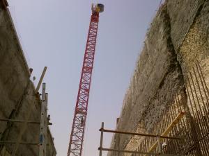 Un bonjour du Qatar Mini_261317Doha2012022900213