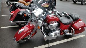 Essai Victory et Indian Mini_26659120160917115521