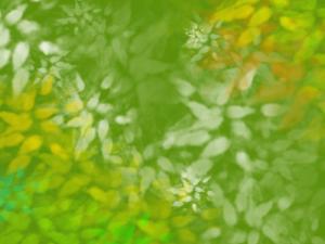 30 fonds (patterns, textures) Mini_269357fond34