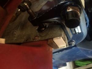 30 cv yam sur speedmatic 380 Mini_271577IMG6487