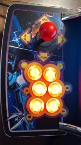 mini bornes arcade rasp 3 - nouveaux modeles Mini_271933IMG20171113193605052