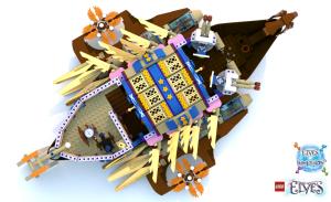 [MOC] Bateau de guerre volant à Turbine de cristaux magique de Skyra Mini_276231bateauturbinev207