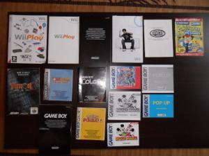 Ma boutique Master System et autres supports !! 03/06/11 Mini_277801SAM0278