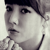 Hwang Eun Jung •  Mini_277844sso1