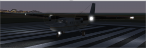 DHC 6 300 Twin Otter Mini_278107Capturedu20140108094615