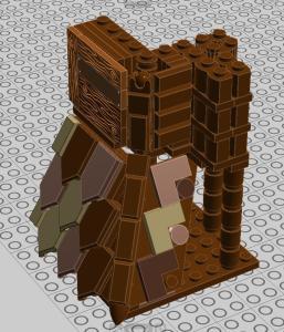 [MOC en projet] Temple, maison, cabane ? Mini_288117Original0029