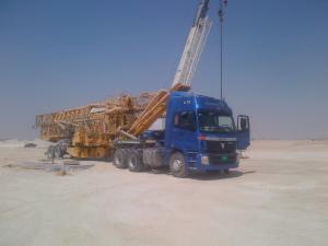Un bonjour du Qatar Mini_291254IMG2012100400994