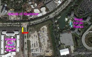 [Universal Orlando Resort] Les hôtels - Page 4 Mini_291828CabanaBaybridgedcp