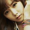 Hwang Eun Jung •  Mini_295256sso2